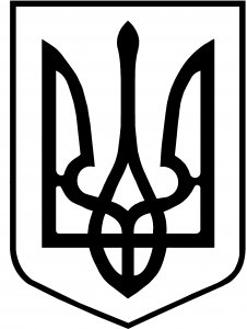 kuda.ua_.gerb_.ukraine.2